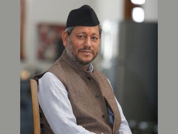 तीरथ सिंह रावत होंगे उत्तराखंड के नए मुख्यमंत्री, आज ही ले सकते हैं शपथ