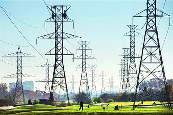 चीन भारत में बिजली सुविधा को बना रहा निशाना, मुंबई में आया संकट इसका उदाहरण: रिपोर्ट