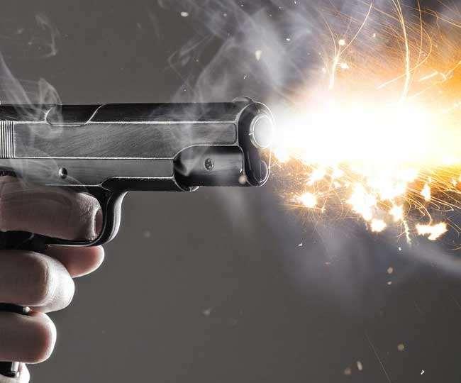 गोलीकांड के आरोपी के होंगेएनबीडब्ल्यूजारी