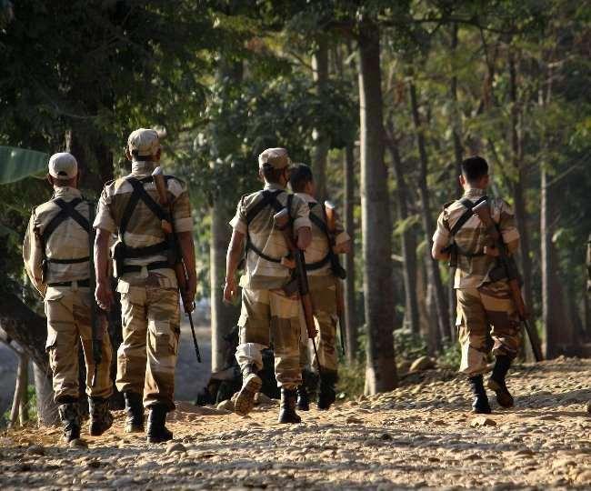 बीजापुर हमला: अगवा जवान की दो दिन में हो सकती है रिहाई, नक्सलियों ने सरकार के सामने रखी ये शर्त