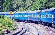 निरस्त कर दी गई पूर्वोत्तर रेलवे, इज्जतनगर मंडल से संचालित यह ट्रेने, देखिए, पूरी लिस्ट