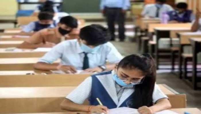 ICSE ने रद्द की 10वीं की बोर्ड परीक्षा, बाद में इम्तिहान का विकल्प भी लिया वापस