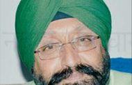 कुंभ में साधु-संत गुस्साए, अपर मेला अधिकारी हरवीर सिंह के साथ मारपीट, जवान घायल