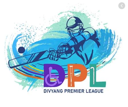 राज्य के तीन दिव्यांग क्रिकेटर दुबई में दिखाएंगे जलवा,आईपीएल की तर्ज पर दिव्यांग प्रीमियर लीग का आयोजन दुबई में आठ अप्रैल से, दो खिलाड़ी रुद्रपुर से चयनित
