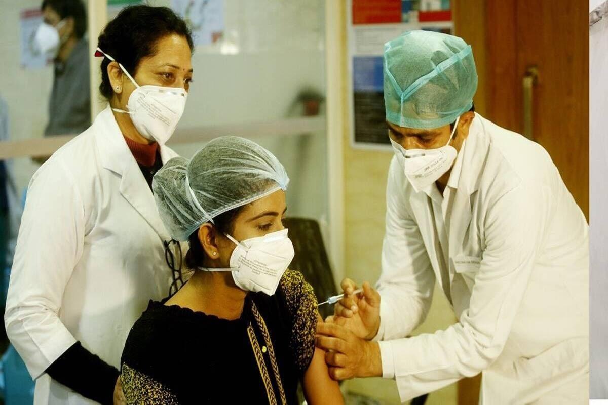 कोरोना से बचाव में कितनी कारगर है वैक्सीन? जानिए, युवाओं के लिए टीका लगवाना क्यों है जरूरी