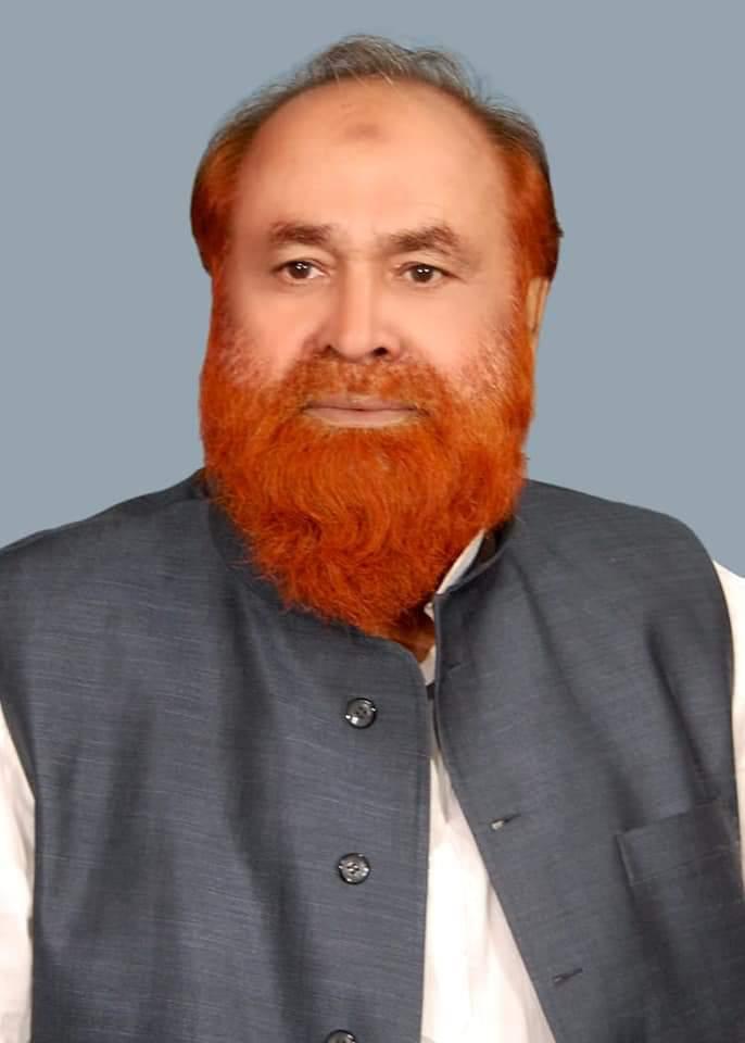 उत्तर प्रदेश के पूर्व कैबिनेट मंत्री रियाज अहमद पर भारी पड़ा कोरोना, मौत