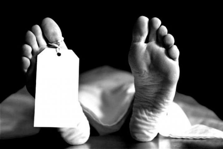 रुद्रपुर में बिजली विभाग के एसडीओ की कोरोना से मौत