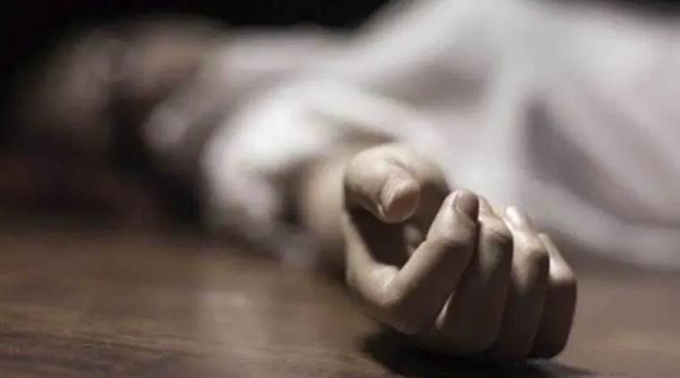 वरिष्ठ अधिवक्ता तिवारी की पुत्री का कोरोना से निधन