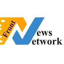 नजूल भूमि पर सीएम की घोषणा पर आरोप-प्रत्यारोप शुरू