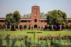 दिल्ली यूनिवर्सिटी: डलहौजी ट्रिप से लौटने के बाद सेंट स्टीफेंस के 17 छात्र और स्टाफ मिला कोरोना पॉजिटिव
