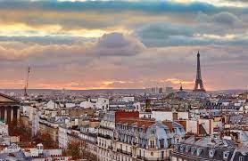भारत से आने वाले यात्रियों को 10-दिन के लिए क्वारैन्टाइन करने जा रहा है फ्रांस