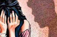 दुष्कर्म की शिकार विक्षिप्त ने जब दिया बेटी को जन्म, तब पकड़ा आरोपी