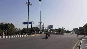 कोरोना से जंग : दिल्ली में व्यापारियों के बाद RWA के संगठन ने भी की पूर्ण लॉकडाउन की मांग, उप-राज्यपाल को लिखा खत