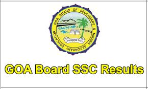 गोवा बोर्ड 10वीं-12वीं की परीक्षाएं स्थगित, पेपर से 15 दिन पहले होगी नई तारीखों की घोषणा