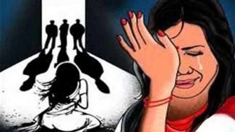 रुद्रपुर में महिला से दुष्कर्म, भाजपा नेता समेत दो नपे