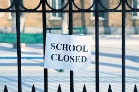 उधम सिंह नगर में अग्रिम आदेश तक निजी स्कूल बंदकोरोना के प्रकोप को देखते हुएनिजी पब्लिक स्कूल एसोसिएशन ने लिया निर्णय