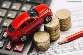 बदमाशी कर रहे फाइनेंस कंपनियों के एजेंट शहर में रोजाना खींची जा रही दर्जन भर से अधिक गाड़ियाँ, किश्त टूटने पर गुंडों के जरिये रिकवरी कर रही ऋणदाता कम्पनियाँ