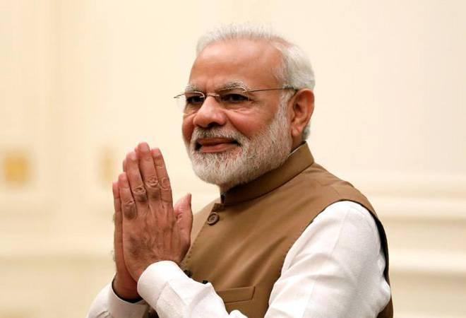परिक्षा पे चरचा 2021: प्रधानमंत्री 7 अप्रैल को छात्रों के साथ करेंगे 'परीक्षा पे चर्चा', पढ़ें पूरी जानकारी