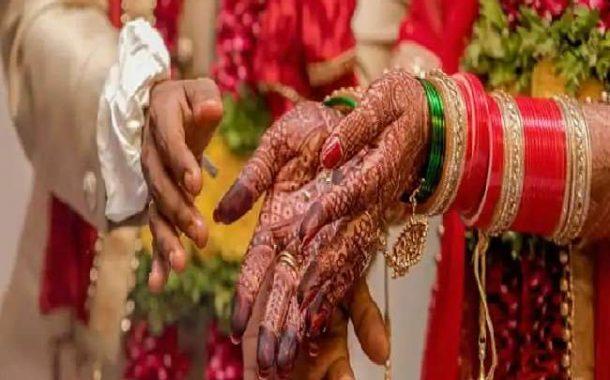 यूपी में शादियों पर रोक या छूट, सरकार के दो आदेशों से बनी असमंजस की स्थिति