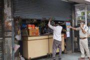 10 मई तक गुरुवार व शनिवार को ही खुलेंगी राशन दुकानें, जानें- पूरी गाइडलाइन