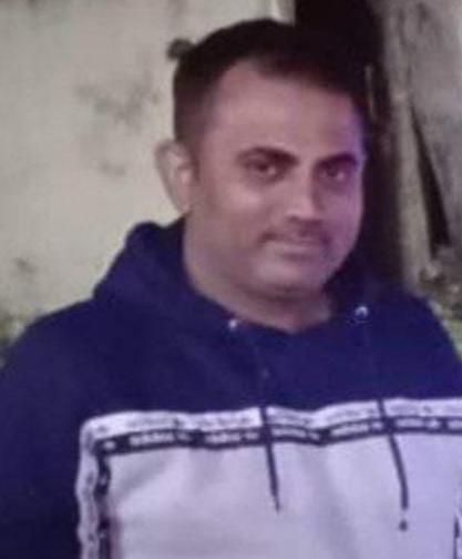 रुद्रपुर में विद्युत विभाग के एक और अभियंता की कोरोना से मौत