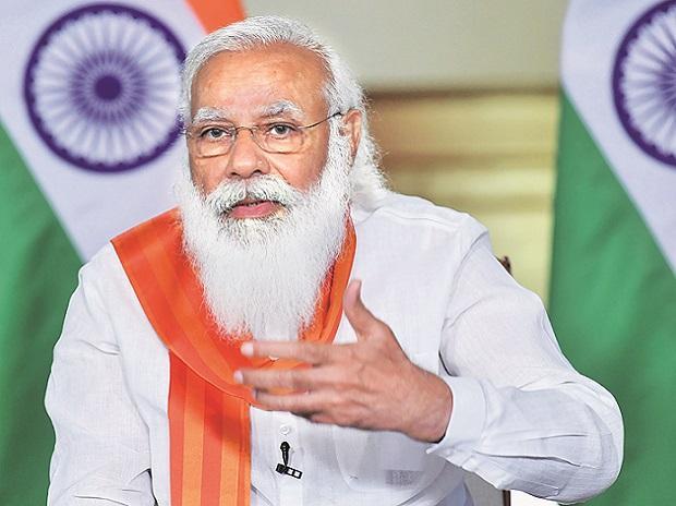 उत्तराखंड में बुरे हालात, प्रधानमंत्री ने जताई चिंता, कड़े फैसले लेने को कहा