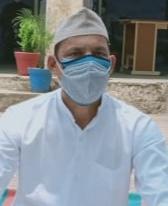 पंतनगर विश्वविद्यालय के ठेका कर्मियों को मिलेगा ईएसआई का लाभ