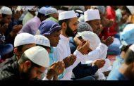 उत्तराखंड की मस्जिदों में ईद-उल-फितर पर 5-5 लोग ही अदा कर सकेंगे नमाज, डीजीपी का आदेश जारी