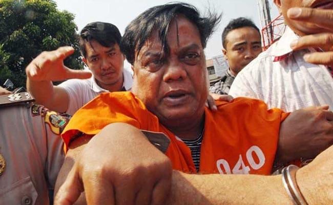 अंडरवर्ल्ड डॉन छोटा राजन ने कोरोना को दी मात, AIIMS से वापस तिहाड़ जेल भेजा गया