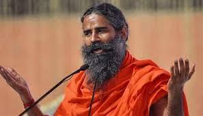 रामदेव के फिर बिगड़े बोल- जिसकी इज्जत नहीं, वो कर रहे हैं मानहानि का दावा