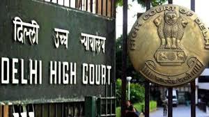 ब्लैक फंगस : दिल्ली हाईकोर्ट ने केंद्र सरकार से दवा की उत्पादन क्षमता और स्टॉक का ब्योरा मांगा