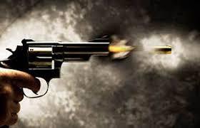 गोली लगने से घायल भूतबंगला के युवक की मौत, तनाव के मद्देनजर फोर्स तैनात