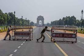 दिल्ली के बाद UP समेत ये राज्य 1 जून से दे सकते हैं लॉकडाउन में छूट,जानिए अपने राज्य का हाल