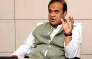 देर रात असम के मुख्यमंत्री अस्पताल का दौरा करने पहुंचे, दूसरी लहर से निपटने के लिए नई रणनीति