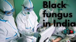 उत्तराखंड में भी घोषित किया गया ब्लैक फंगस को महामारी