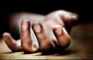 बंगाल में चुनाव परिणाम के बाद हिंसा, 11 लोगों  मौत