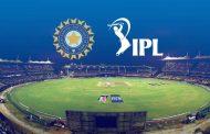 IPL हुआ स्थगित, एक के बाद एक कई दिग्गज खिलाड़ी हो रहे कोरोना पॉजिटिव