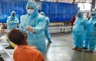 कोविड-19 की दूसरी लहर से जूझ रहे भारत के लिए अच्छी खबर, निकल गया पीक, लेकिन खतरा बरकरार