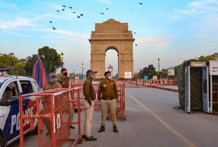 दिल्ली-यूपी समेत ये राज्य 1 जून से दे सकते हैं लॉकडाउन में छूट, यहां बढ़ेगी पाबंदी, जानिए अपने राज्य का हाल