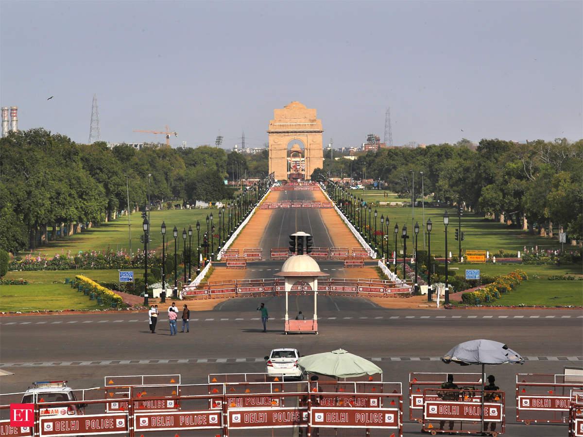 1 जून से लॉकडाउन खोलने के पक्ष में दिल्ली के 80% व्यापारी- सर्वे
