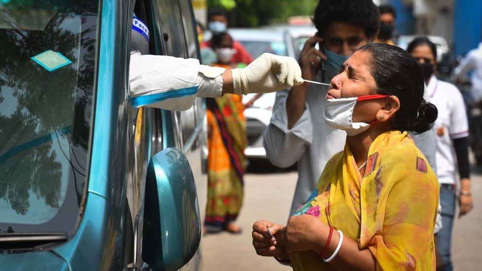 दिल्ली में कोरोना: बीते 24 घंटे में मिले 131 नए मरीज, 5 अप्रैल के बाद सबसे कम मौत, संक्रमित दर 0.22 फीसदी