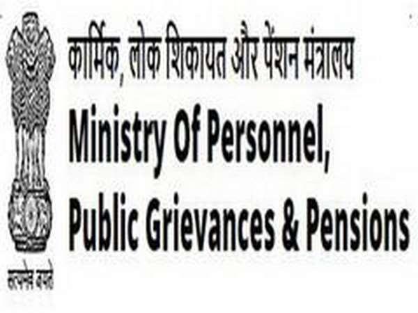 केंद्र सरकार ने सरकारी कार्यालयों में कर्मचारियों की उपस्थिति को लेकर नए दिशानिर्देश जारी किए