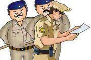 Front news network की खबर का बड़ा असर, विधायक के लेटर पैड से हुए पुलिस कर्मियों के सभी तबादले निरस्त