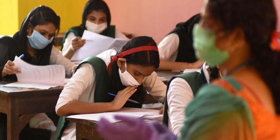 अगस्त में होंगी असंतुष्ट छात्रों की परीक्षाएं, सीबीएसई का सुप्रीम कोर्ट में जवाब