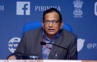 भारत में रोकी जा सकती है कोरोना की तीसरी लहर, नीति आयोग के सदस्य ने बताया उपाय
