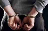 दोहरे हत्याकांड में आरोपी दरोगा के दो पुत्र भी भेजे गए जेल