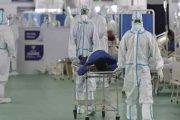 भारत में घटे नए कोरोना संक्रमित, उत्तराखंड में जोड़े जा रहे पुरानी मौत के आंकड़े
