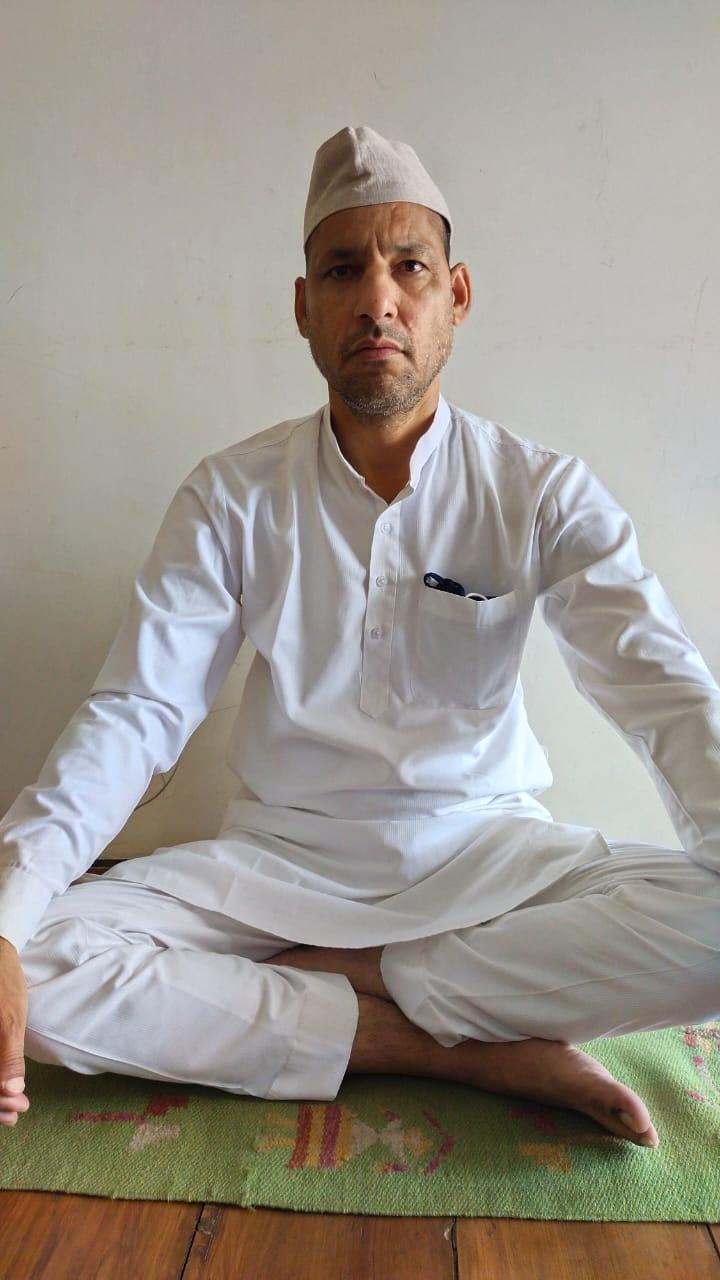 वैक्सीनेशन में मनमानी बर्दाश्त नहीं होगी : हरीश पनेरू