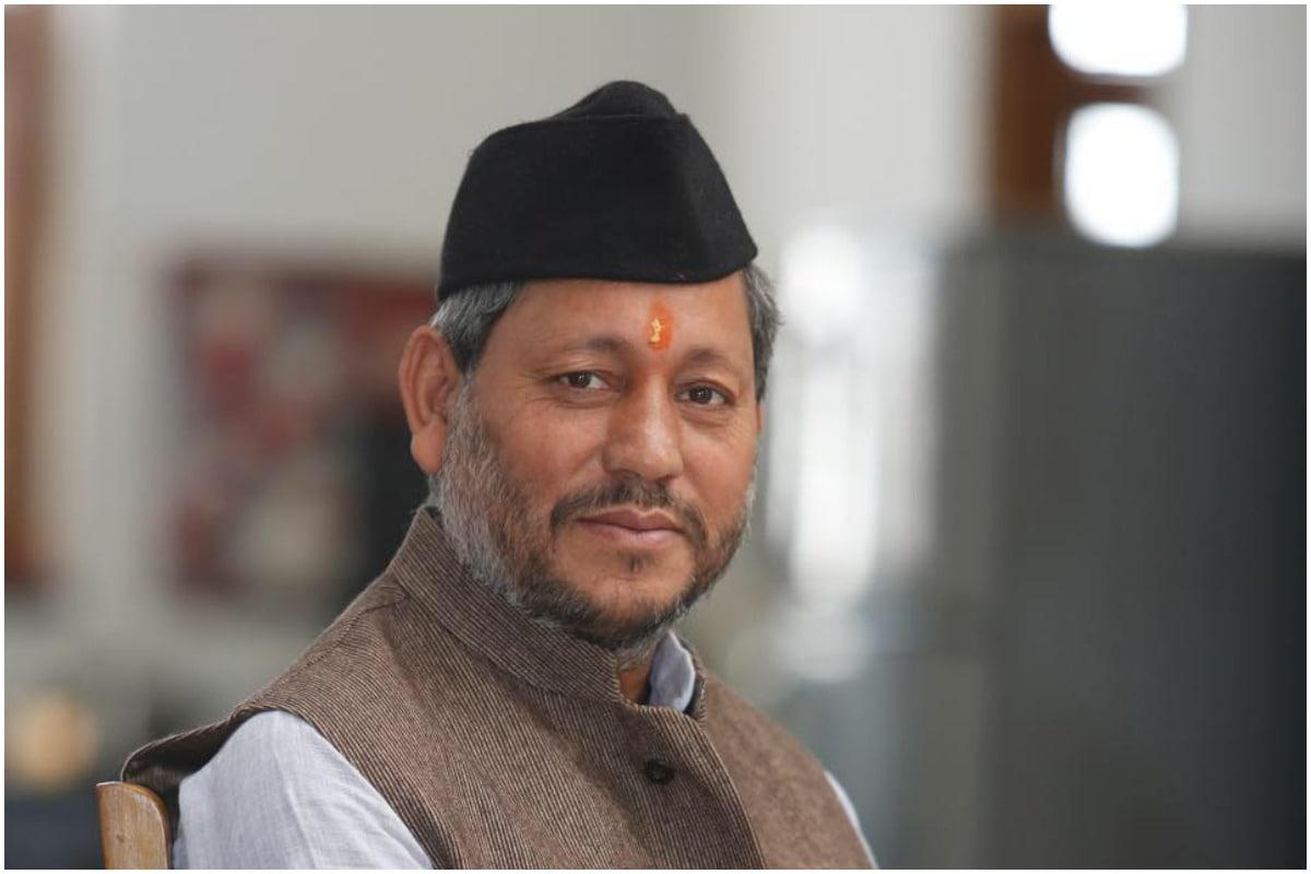 मुख्यमंत्री कल रुद्रपुर में, कांग्रेस की धरने की चेतावनी से अफसरों के हाथ पांव फूले