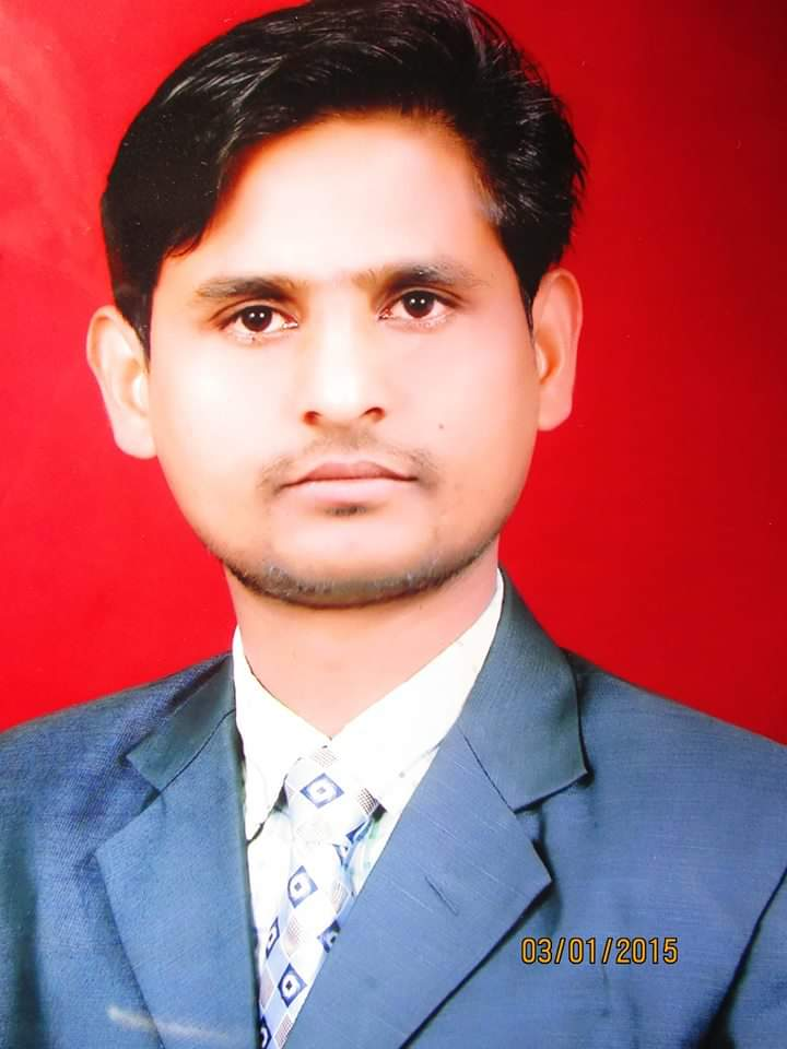 रामपाल अखिल भारतीय धनगर समाज महासंघ रुद्रपुर के महानगर अध्यक्ष बने